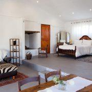 Vlees Bay accommodation