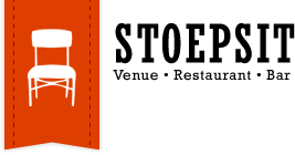 Stoepsit Restaurant and Venue